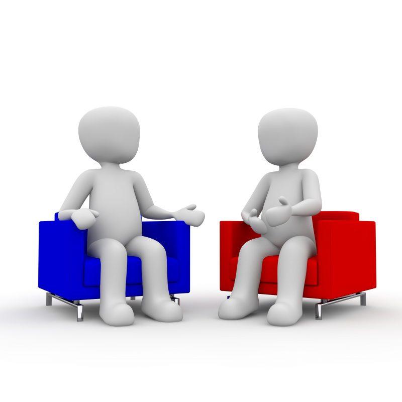 meeting-1002800_1920